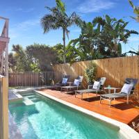 Hotellbilder: Casa del Sol, Sunrise Beach