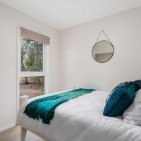 Hotellikuvia: Kingfisher Retreat, Balnarring