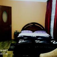 ホテル写真: Amiri, Khujand