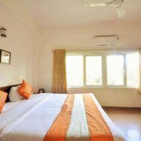 Hotelbilder: 10 Blossoms Serviced Apartments Navrangpura, Ahmedabad