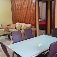 Fotos de l'hotel: TSC Residental Suites Unit 3F, Cebu