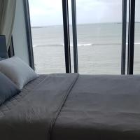 Hotelbilder: Beach Ocean, Seogwipo