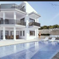Fotos del hotel: Villa Amber, Kalkan