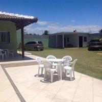 Hotel Pictures: Casa em Guarapari, Guarapari