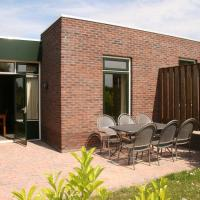 Hotel Pictures: Type F Comfort 6 persoons bungalow, Terwolde