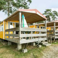 Hotel Pictures: MB Beach Cottage, Hoek