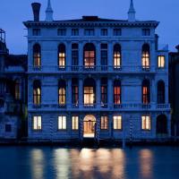 Foto Hotel: Foresteria Levi, Venezia