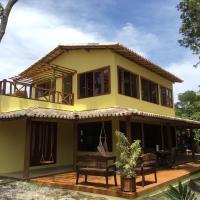 Hotel Pictures: Morada do Sol, Entre Rios