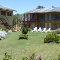 Hotelbilder: Las Lomas Suites & Spa, Chascomús