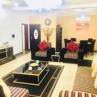 Hotel Pictures: Casa Orange, Lagos