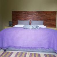 Zdjęcia hotelu: Residencial A.G.M.S, Lubango
