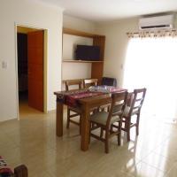 酒店图片: Departamentos Solares I y II, Bahía Blanca