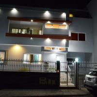 Hotelbilleder: House Gonçalves, Praia