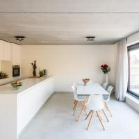 Hotelbilder: BeHome Dilbeek, Dilbeek