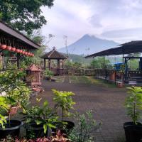 Hotelfoto's: Ndalem Limasan, Jogjakarta