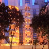 ホテル写真: ホテル ベンクーレン シンガポール, シンガポール