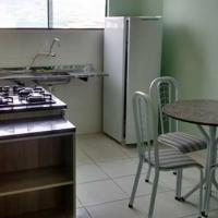Hotel Pictures: Apt - Ed. Nilson Pimentel, Barreiras