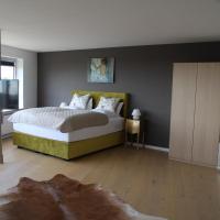 Hotelbilleder: Ferienappartments Schleswig, Slesvig