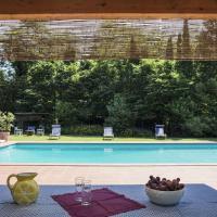 Hotellbilder: Villa Casa Luciana, Lappato