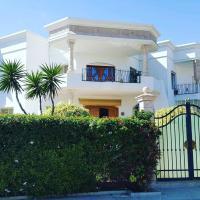 Fotos do Hotel: Houda Golf Villa, Monastir
