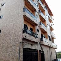 Hotellbilder: Appartement CBK, Conakry