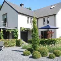 Photos de l'hôtel: Holiday home Rond Chene, Vielsalm