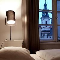 Zdjęcia hotelu: Old Town Apart, Kraków