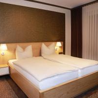 Hotelbilleder: Hotel Ratsstuben, Rehden