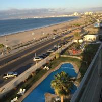 Hotellbilder: Condominio Costa Mansa 1, Coquimbo