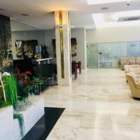 Hotel Pictures: Budget Urpí Center, Sabadell