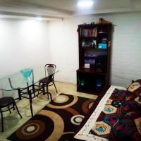 Photos de l'hôtel: Guesthouse Lucy en Renca, Santiago