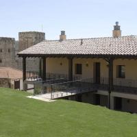 Hotel Pictures: Las Ollerias, Deza