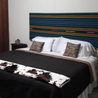 Foto Hotel: Hotel Boutique Antigua, Antigua Guatemala