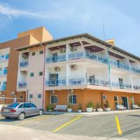 Hotellbilder: Hotel Penha, Penha