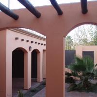 Fotos do Hotel: Duplex Paraíso, Villa Nueva