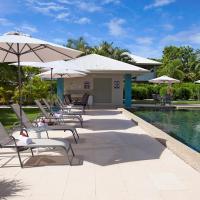 Hotellbilder: Seaforth Apartments, Trinity Beach