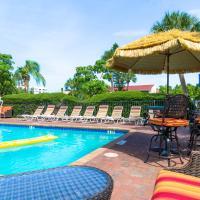 Fotos do Hotel: Tropical Beach Resorts - Sarasota, Sarasota
