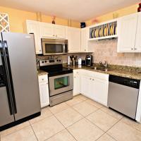 酒店图片: Gulf Shores Plantation 2123 Condo, Gulf Highlands