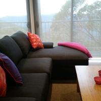 Zdjęcia hotelu: K2 11, Mount Buller