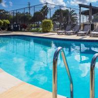 Hotellbilder: Beach Escape ( Beach Breakers), Sunrise Beach