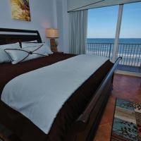 Zdjęcia hotelu: Malibu 803, New Smyrna Beach