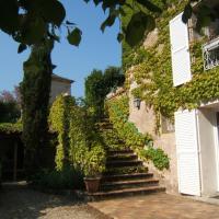 Hotel Pictures: Chambres d'Hôtes Domaine d'En Baleux, Labruguière