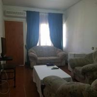 Zdjęcia hotelu: Hotel Amigo, Lubango