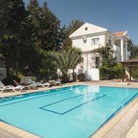 Fotos do Hotel: Villa Bellapais, Bellapais