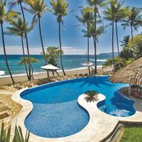 Hotelfoto's: Tango Mar Beachfront Boutique Hotel & Villas, Tambor