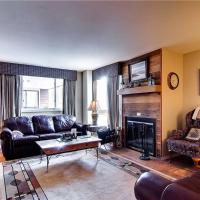 Foto Hotel: Ski Hill 26 Apartment, Breckenridge