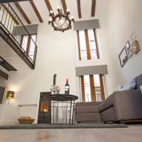 Hotel Pictures: Casa Severina, Alcoy