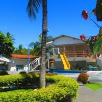 Fotos de l'hotel: Florida Inn Praia, Porto Seguro