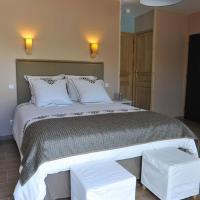 Hotel Pictures: Le Clos du Pontet, Orliénas