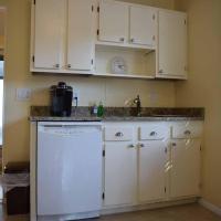 Hotellbilder: Good Times Two Bedroom Villa, Bradenton Beach